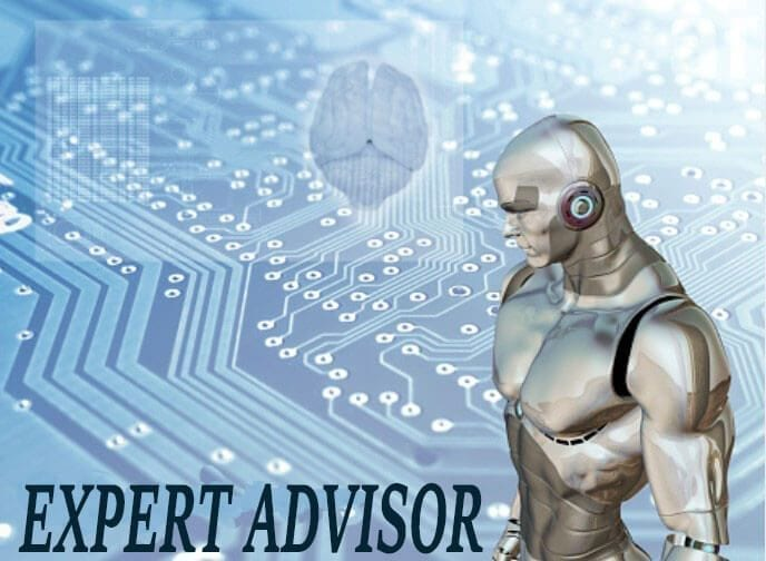 artificial-intelligence-expert-advisor