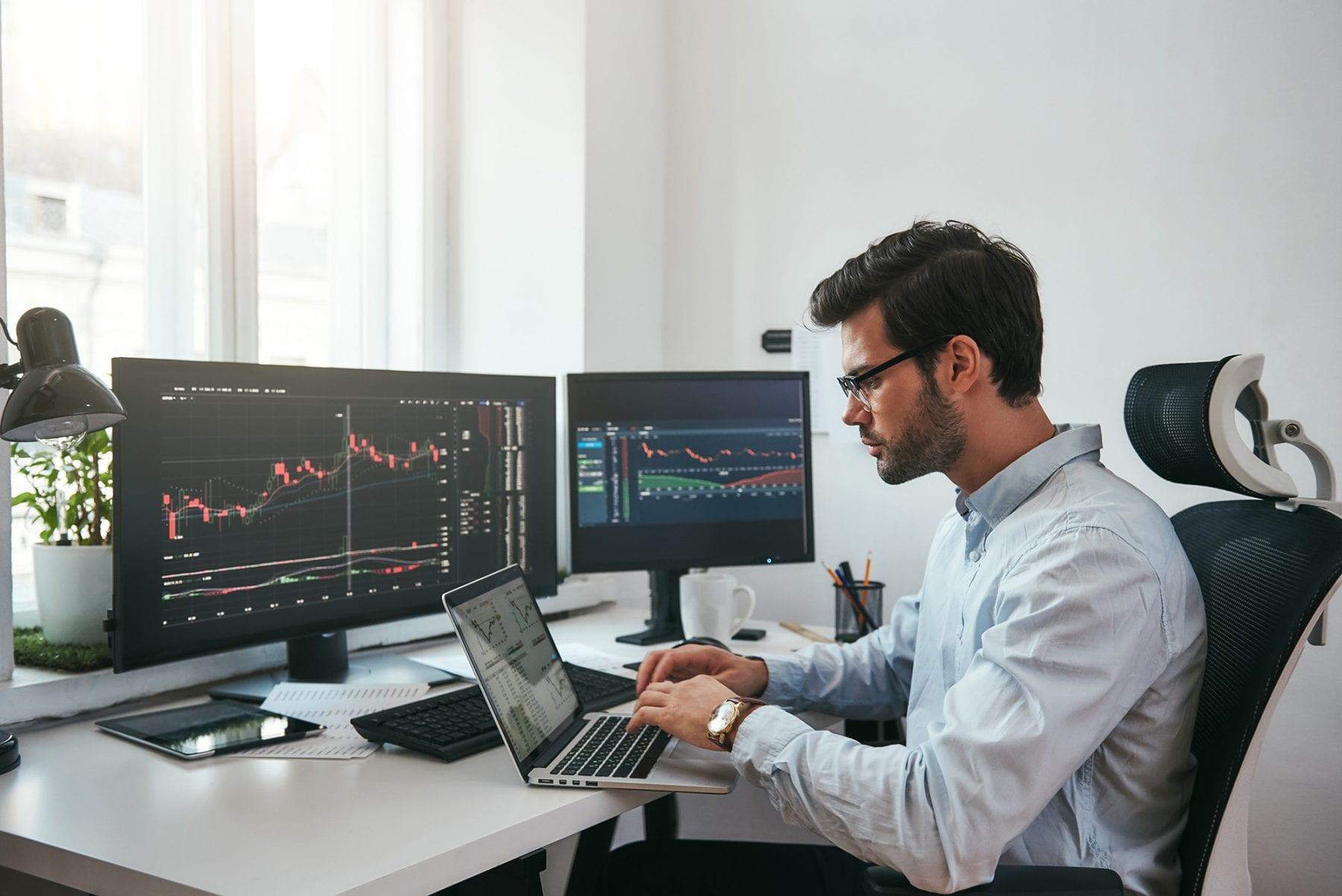 forex trader checklist